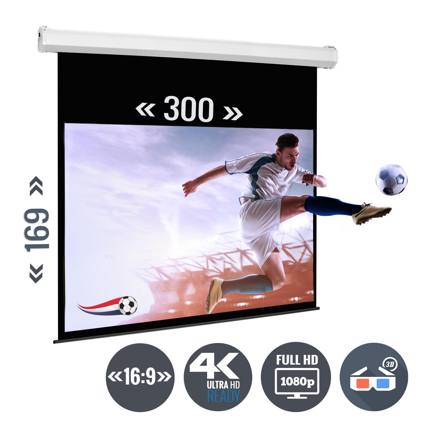 Deluxe-16-9-300x169